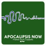 Apocalipsis now