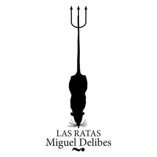 Las ratas Delibes