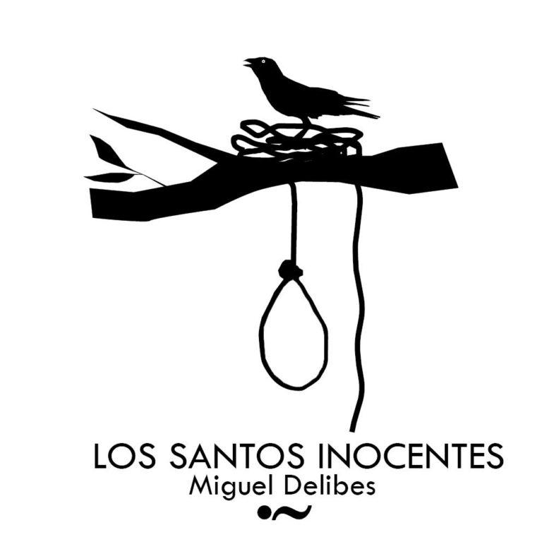 Los Santos Inocentes Delibes