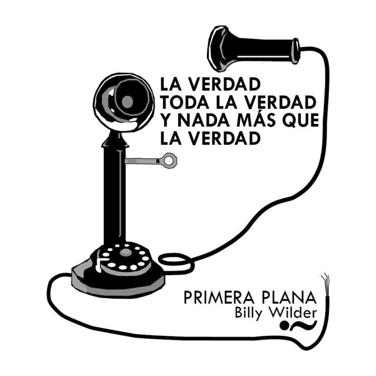 Primera Plana