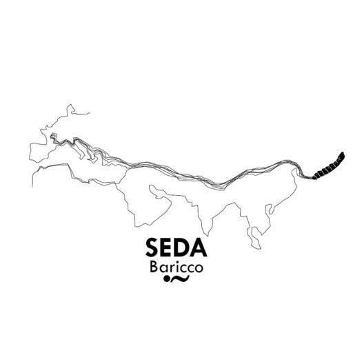 Seda Baricco