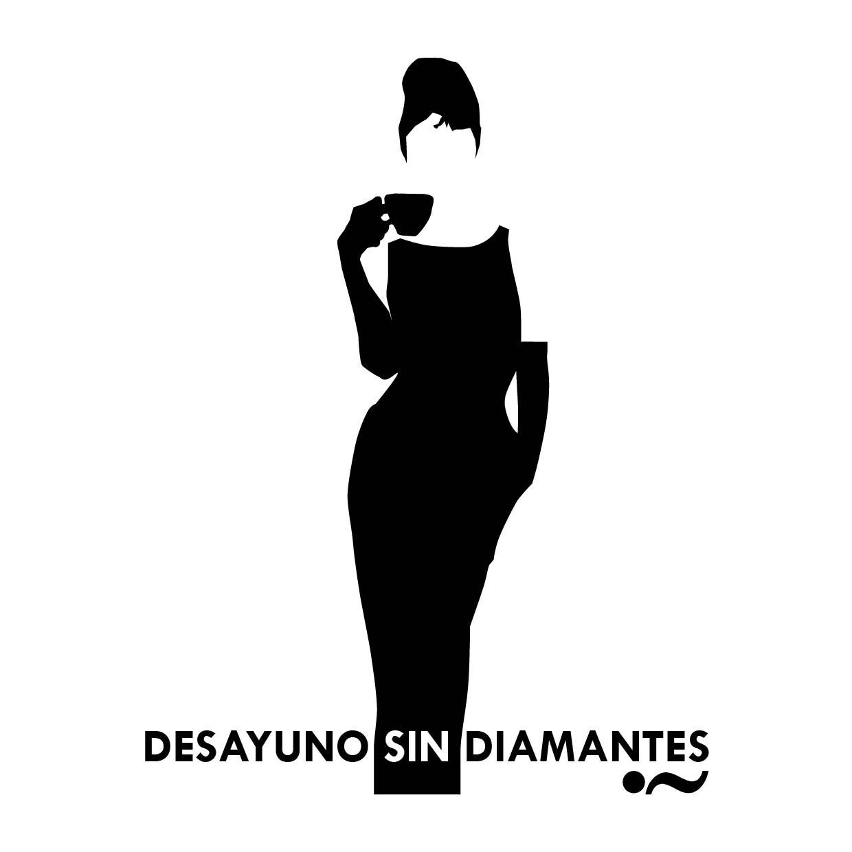 DESAYUNO CON DIAMANTES