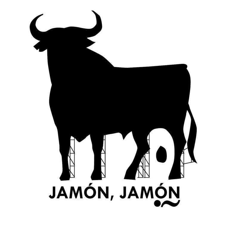 Jamón, jamón de Bigas Luna